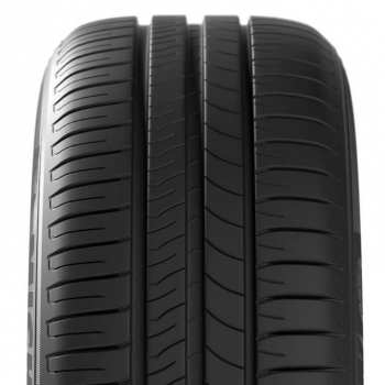 michelin energy saver 205-55r16