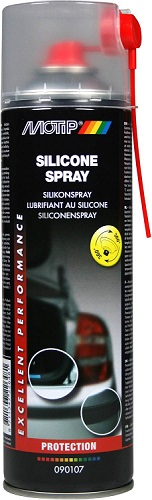 silikon_w_sprayu_motip_500ml_090107